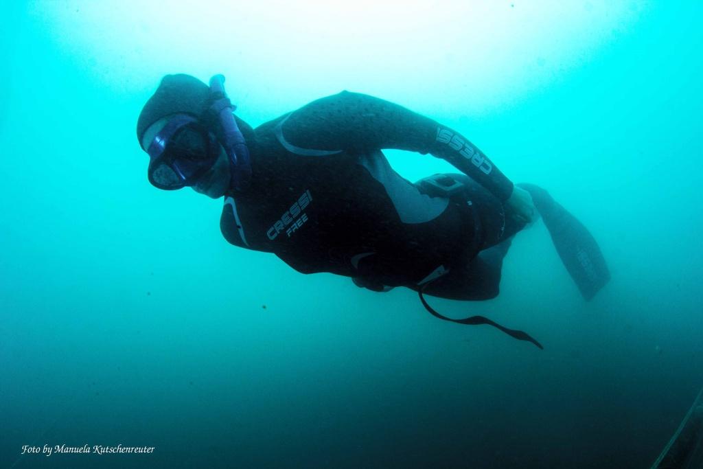 Freediving03